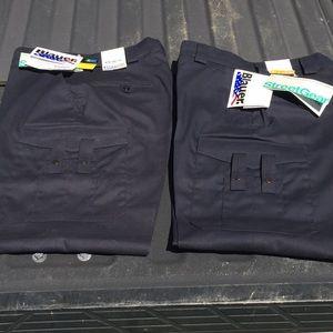 NWT EMS Tactical Pants